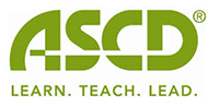 logo-ascd-medium.png